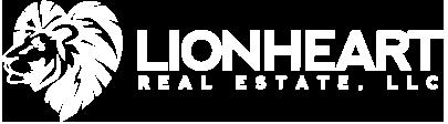 Lionheart Properties